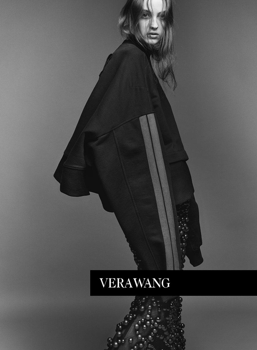 rgb_20577-VRW-Vera-Wang-Layout-Comp_008_R5S27T30_DT01S13.jpg