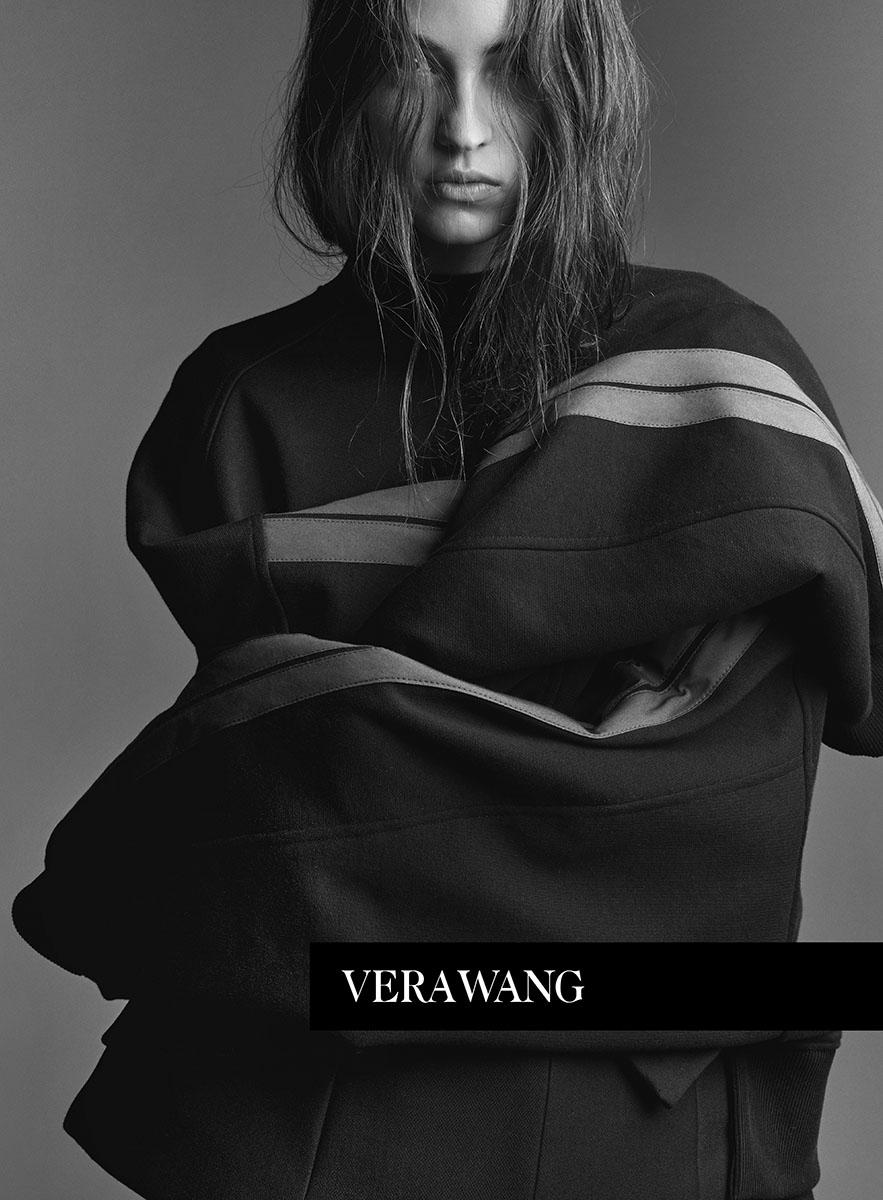 rgb_20577-VRW-Vera-Wang-Layout-Comp_010_R5S27T30_DT01S13.jpg