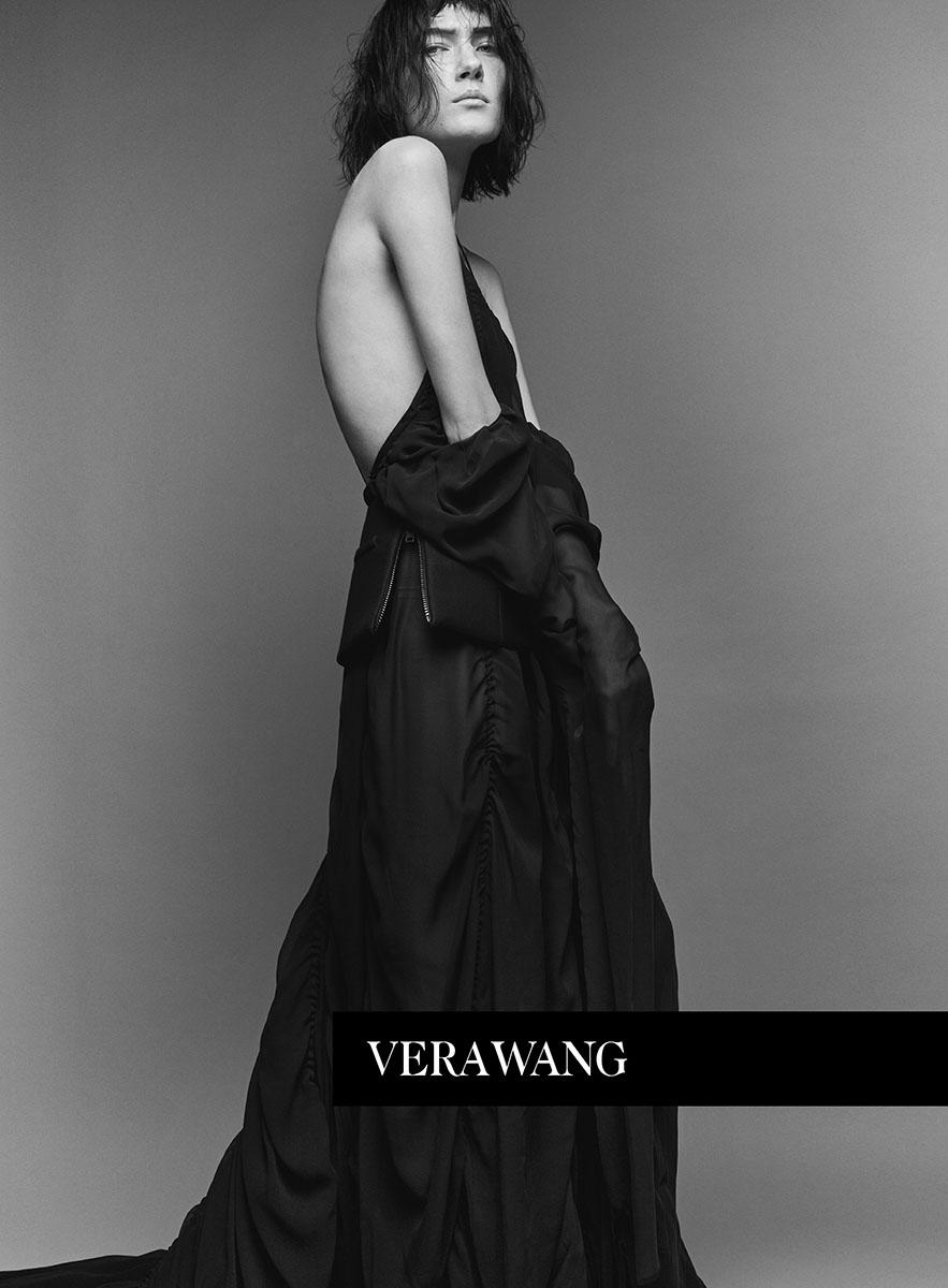 rgb_20577-VRW-Vera-Wang-Layout-Comp_018_R5S27T30_DT01S13.jpg