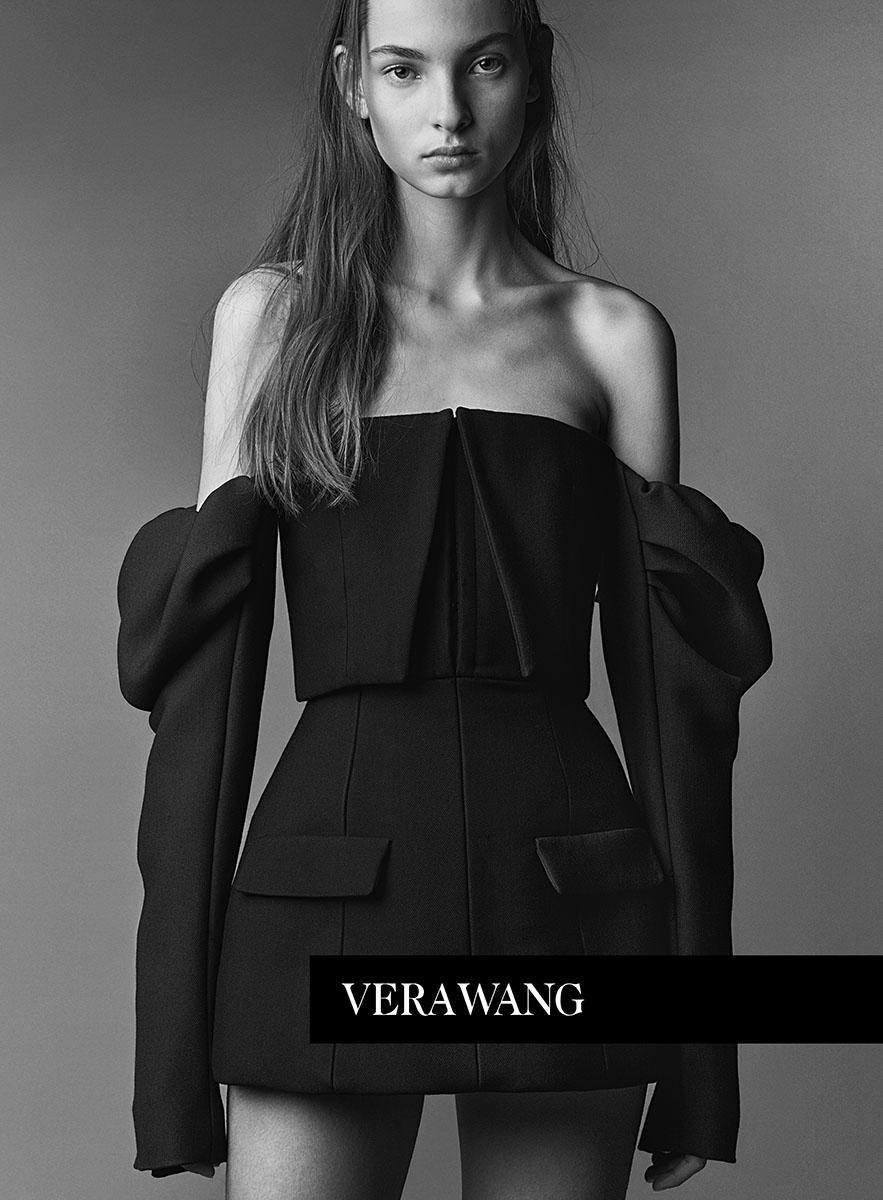 rgb_20577-VRW-Vera-Wang-Layout-Comp_030_R5S27T30_DT01S13.jpg