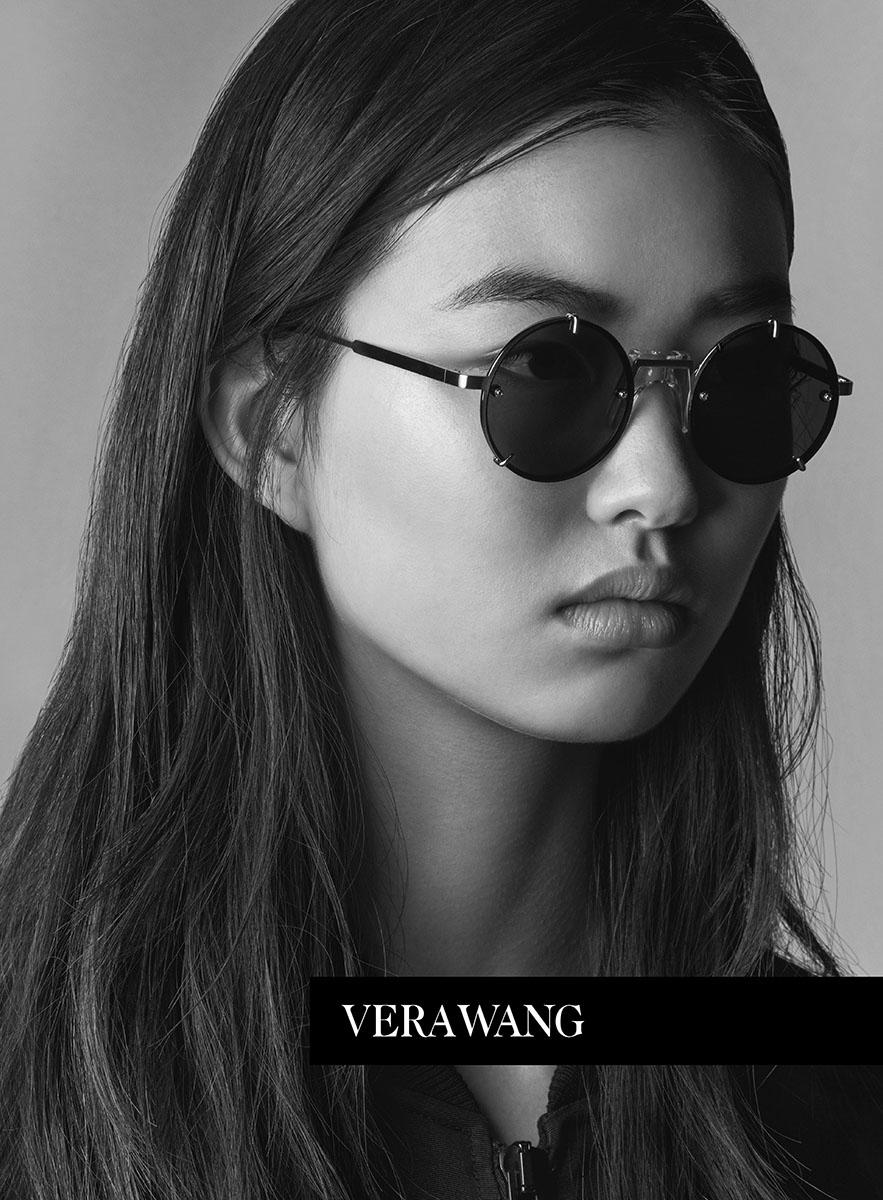 rgb_20577-VRW-Vera-Wang-Layout-Comp_037_R5S27T30_DT01S13.jpg
