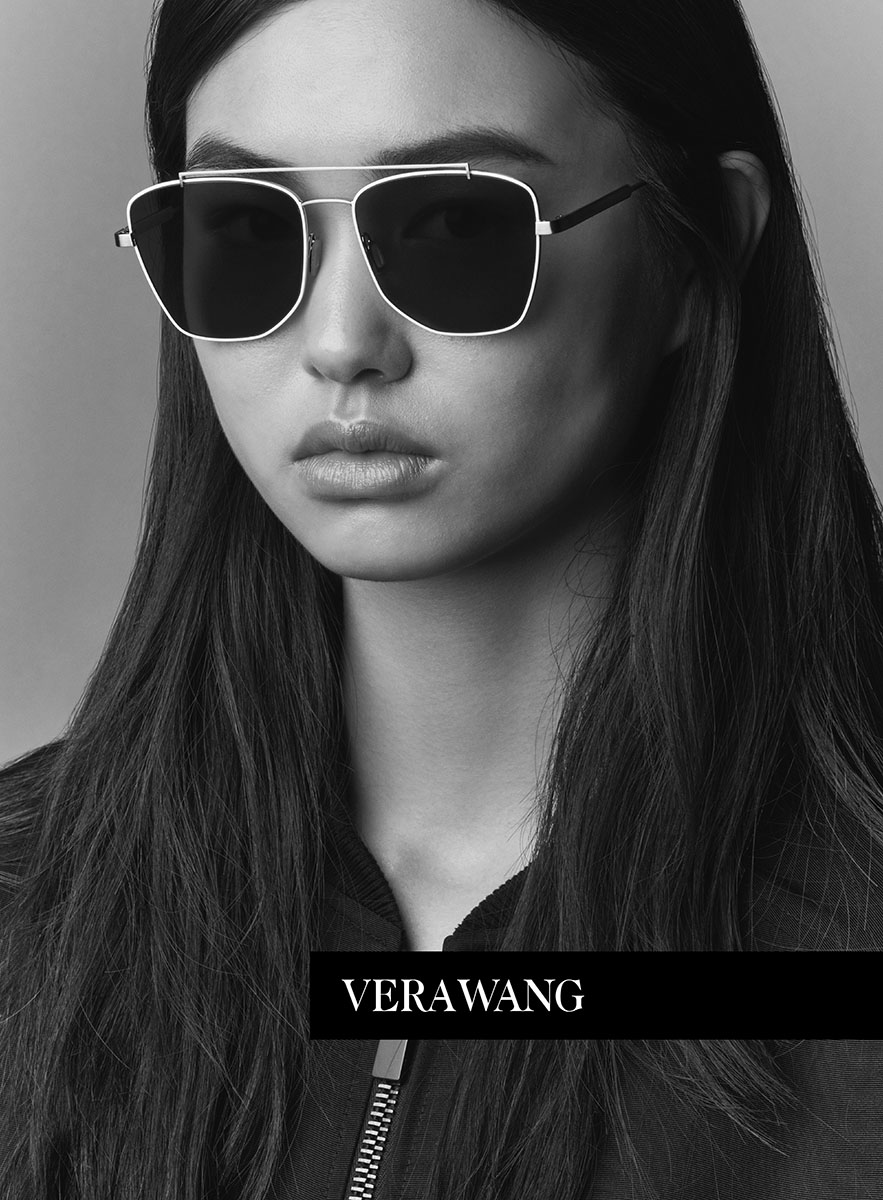 rgb_20577-VRW-Vera-Wang-Layout-Comp_038_R5S27T30_DT01S13.jpg