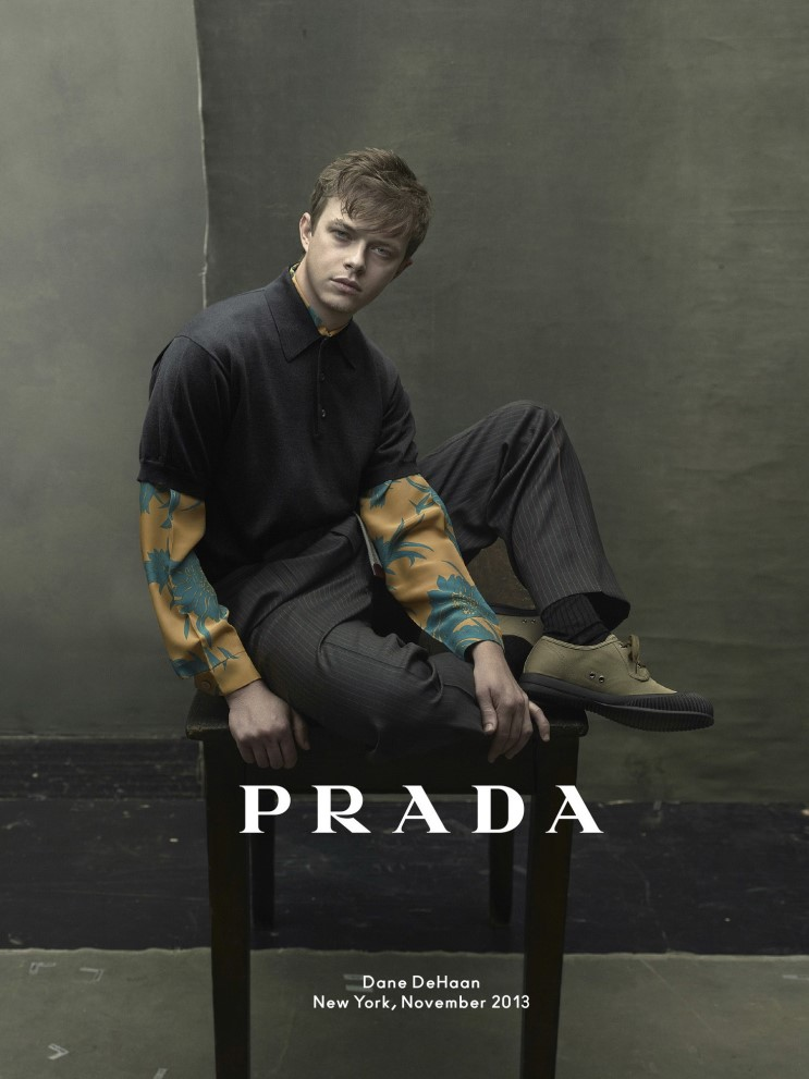prada-mens-ss14-ad_(1).jpg