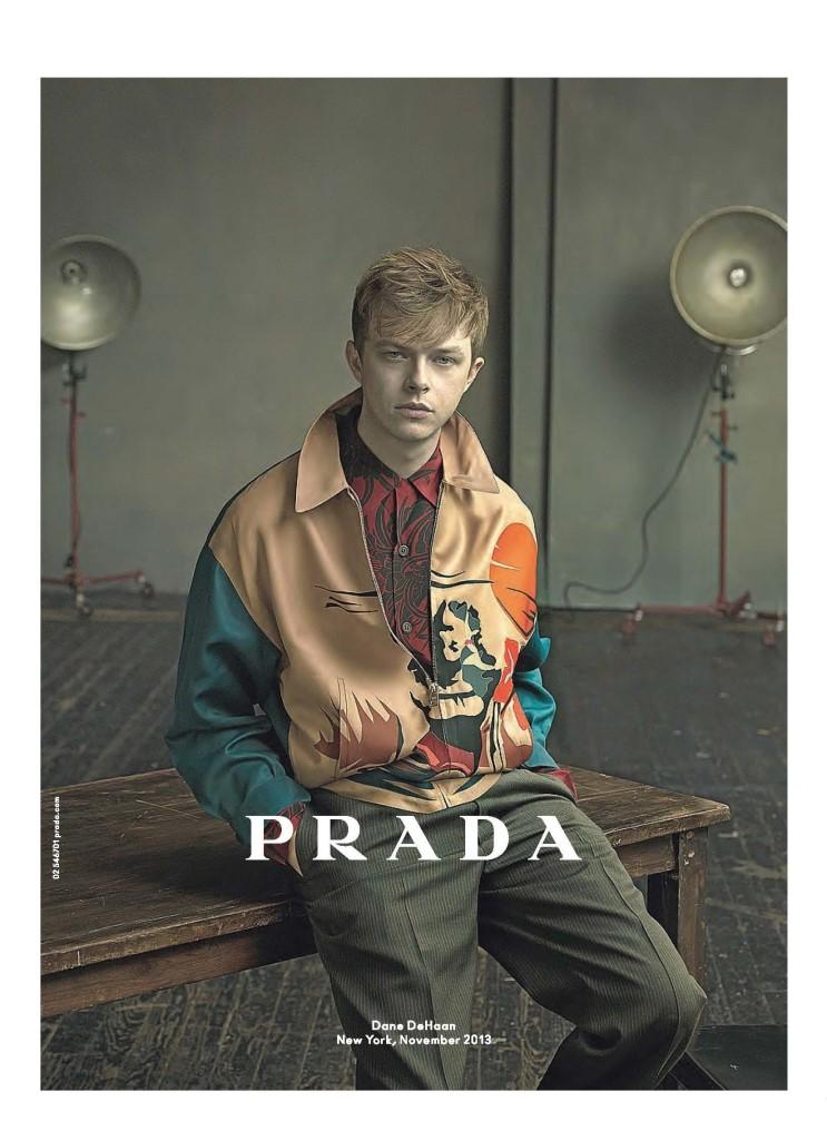 prada-mens-ss14-ad_(4).jpg