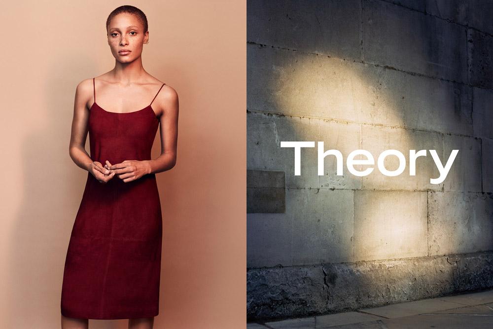 Theory-SS17-Erik-Torstensson-03.jpg