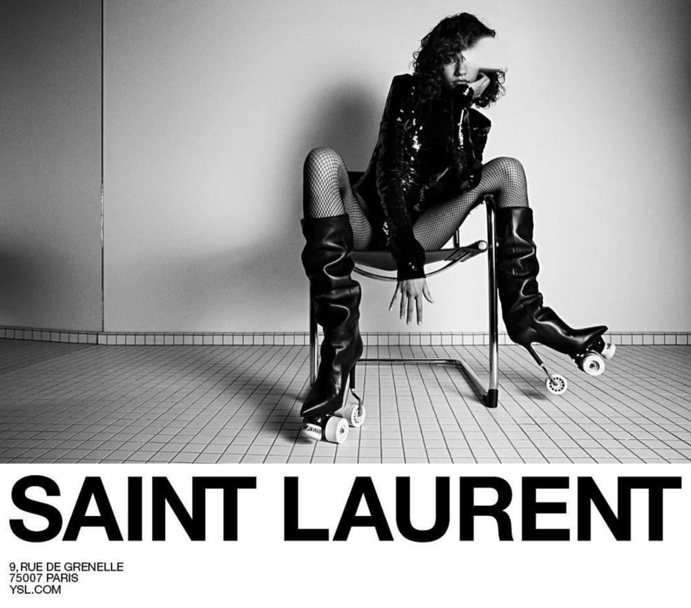 Saint-Laurent-fall-2017-ad-campaign-the-impression-03-1.png