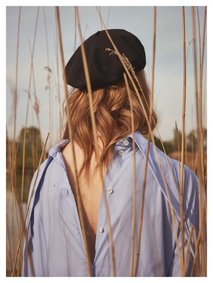 d-magazine-06-2017_by_mattias-bjorklund_(1).jpg
