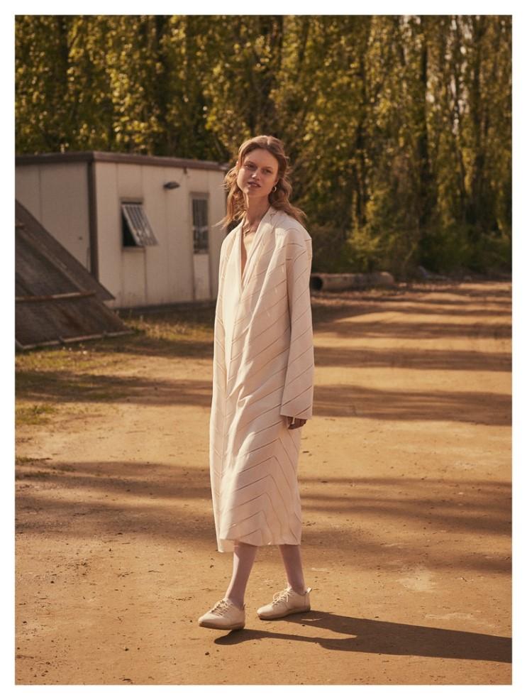 d-magazine-06-2017_by_mattias-bjorklund_(4).jpg