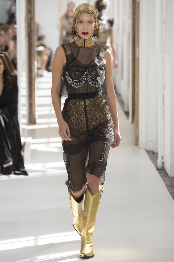 maison-margiela-couture-fw17-paris_(16).jpg