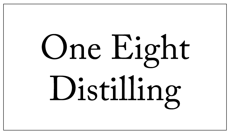 one-eight-distilling.png