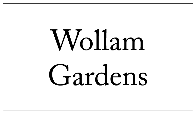 wollam-gardens.png