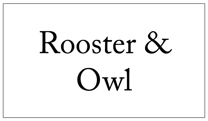 rooser-and-owl.png