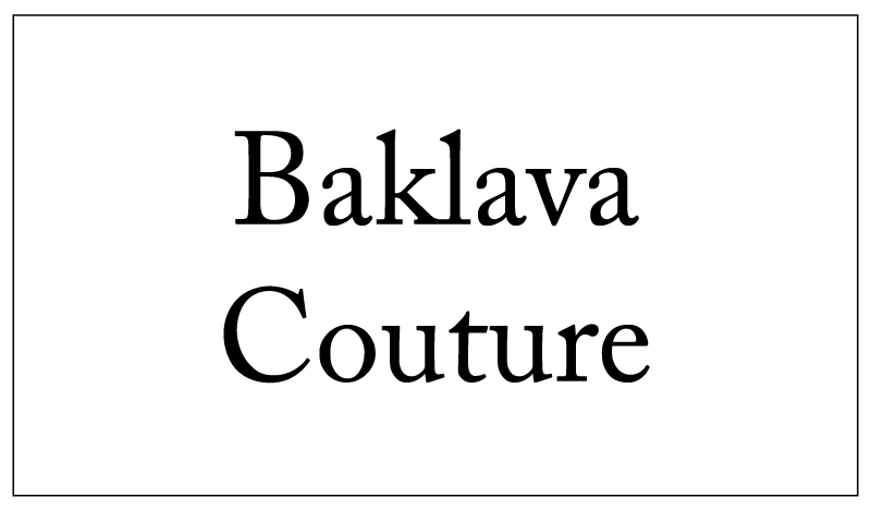 Baklava-Couture.png