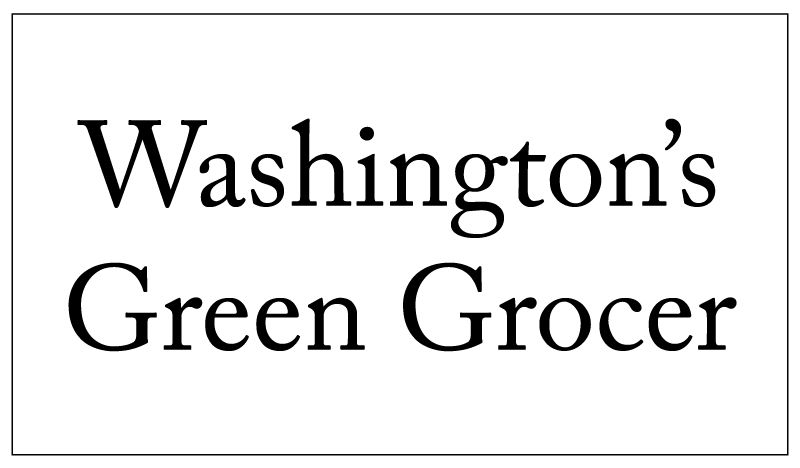 washintons-green-grocer.png