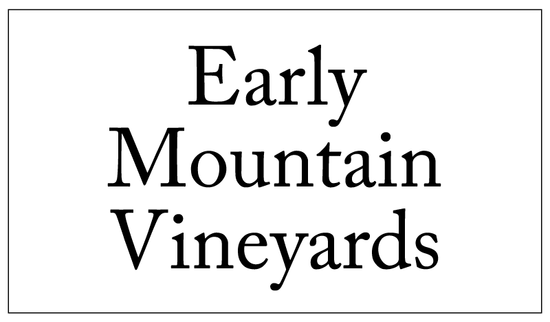 Early-Mountain.png