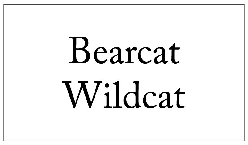 Bearcat-Wildcat.png