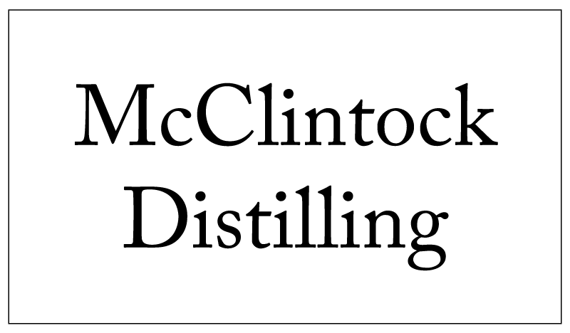 McClintock-Distilling.png
