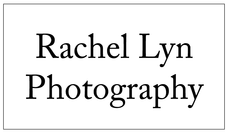 rachel-lyn-photographer.png