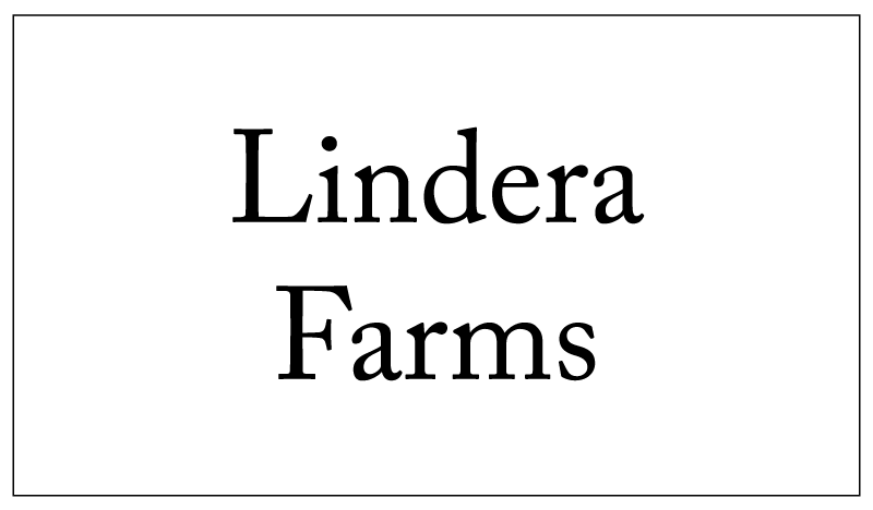 Lindera-Farms-.png