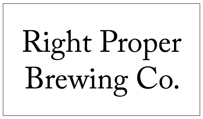 Right-Proper-Brewing-Company.png
