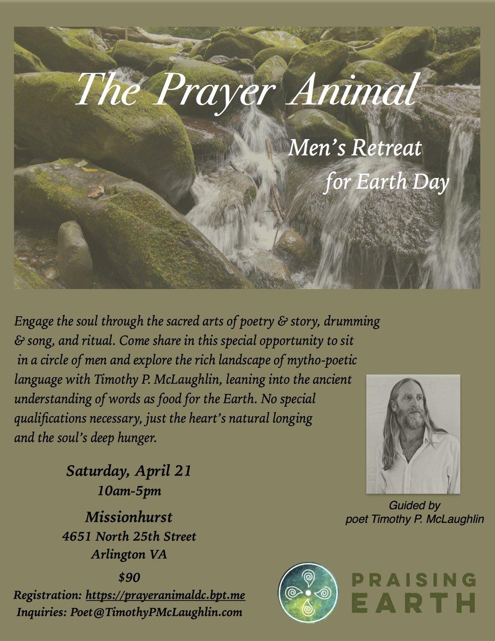 Prayer Animal DC 2018 flyer.jpg