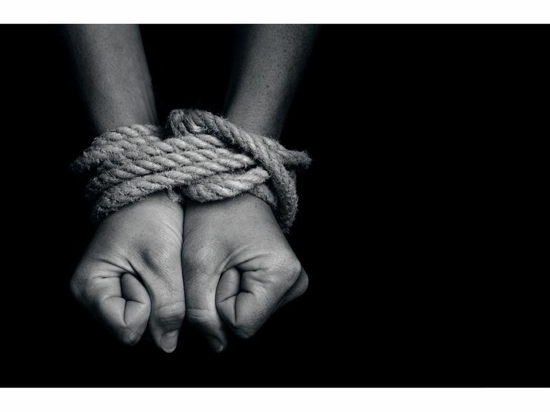 human_trafficking.jpg