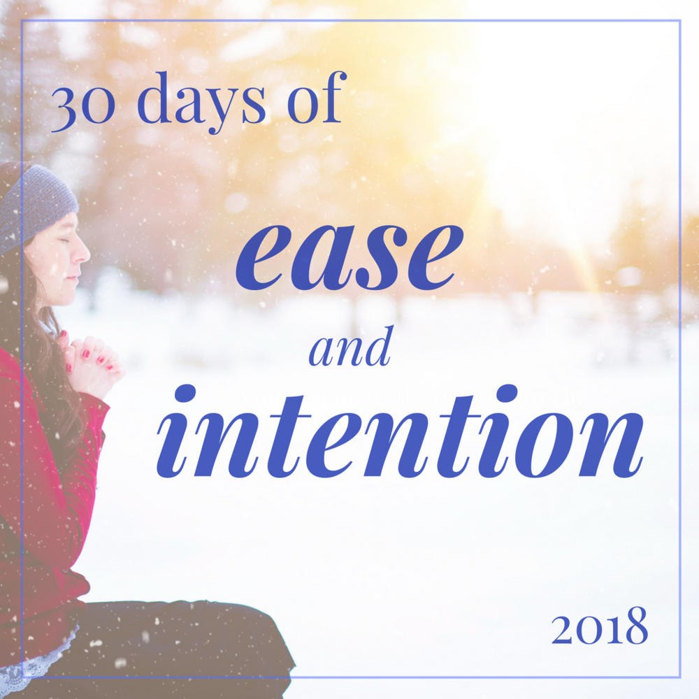 selfcare_intention_goalsetting