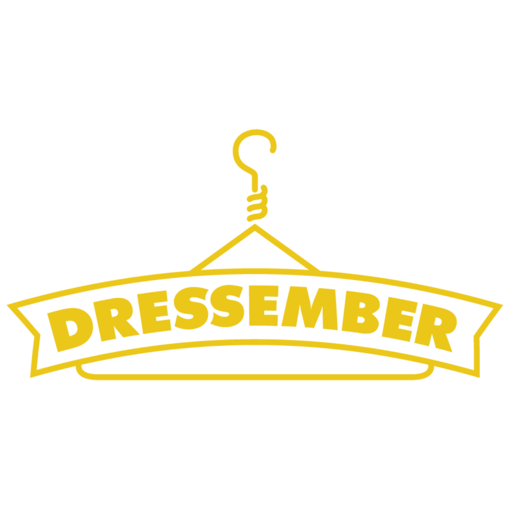 Dressember  wants to create a world without slavery. In December 2018, I gathered a small team of women who wore dresses every day to highlight the millions of women around the world who are enslaved and invited donations to end this evil. In 2017, I raised over $2,000; this year,   my team raised $3,256   .