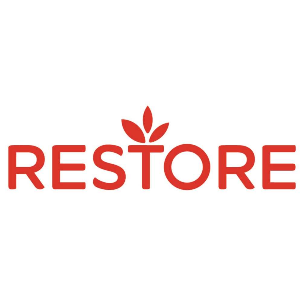 RestoreNYC  wants to end sex trafficking in New York and restore the well-being and independence of foreign-national survivors. $4,000 will pay one month's rent + utilities for 2 survivors living in the Restore Safehome, plus ESL classes for 20 survivors, and 1 month of Metrocards for 10 survivors.   I'm so thankful to say I've raised $5,000 for Restore!