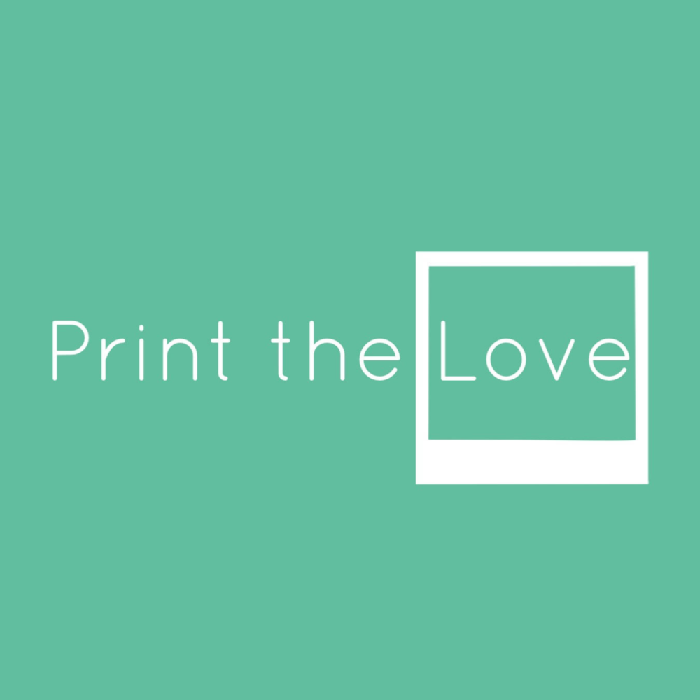 Print the Love  honors the dignity of each person through the gift of an instant photograph. $2,000 will provide cameras + film for Print the Love ambassadors to travel to 6 villages, gifting people in schools, orphanages, and hospitals with photographs that celebrate their milestones and special moments.   Give directly to Print the Love here  .