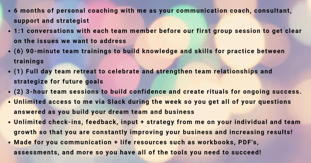 team-development-communication-coach.png