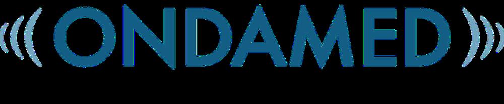 ondamed_logo (1).png