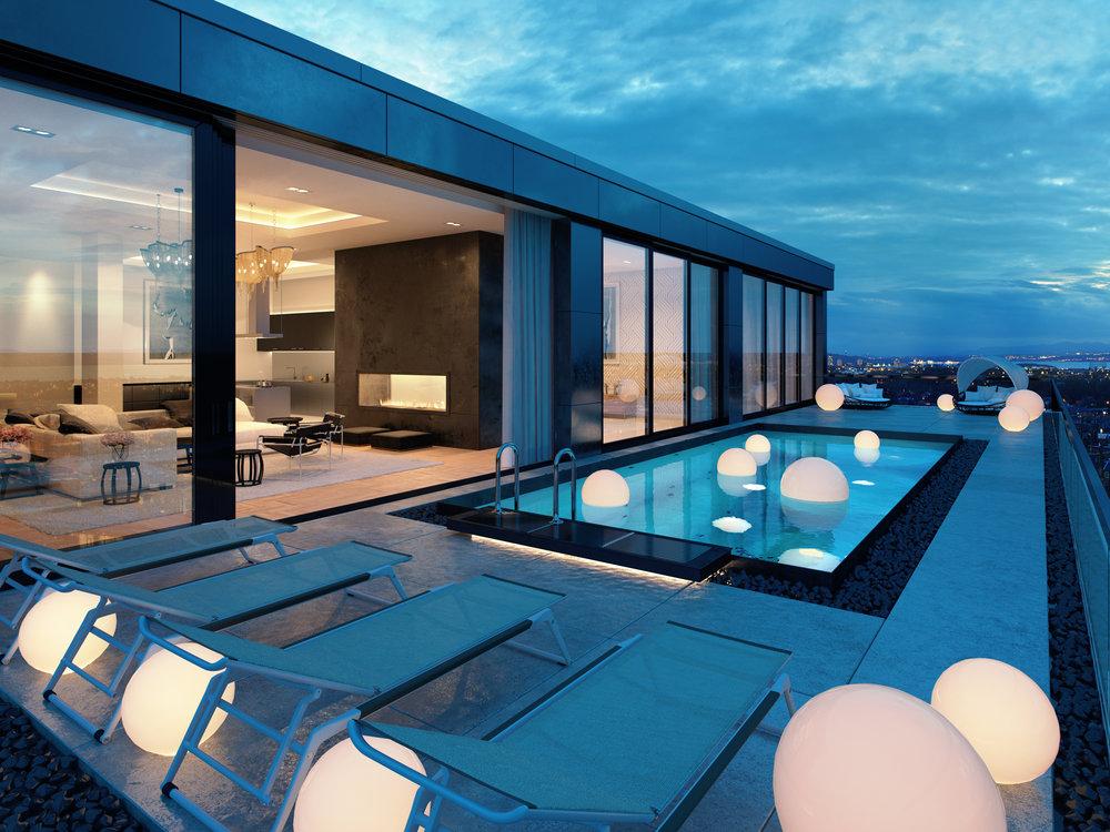 Terrace dusk final.jpg