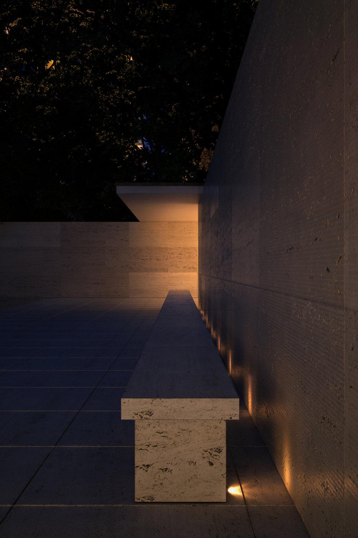 Bench 2 dusk.jpg