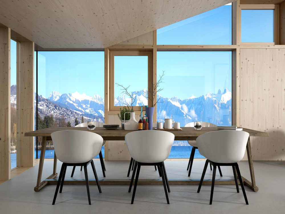 Haus Hohlen Jochen Specht_Dining_1Nosign.jpg