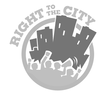 righttothecity-bw.png