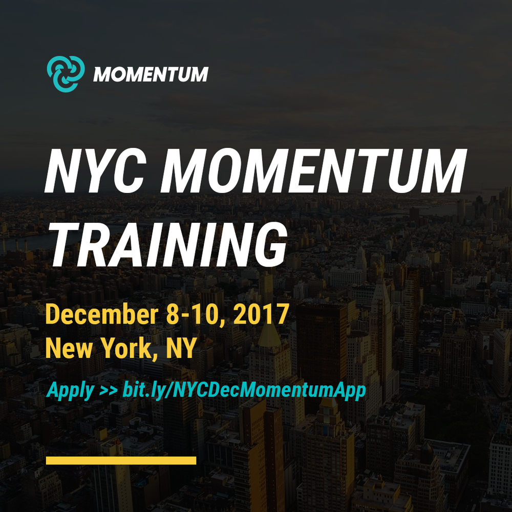 NYC-momentum-sq.png