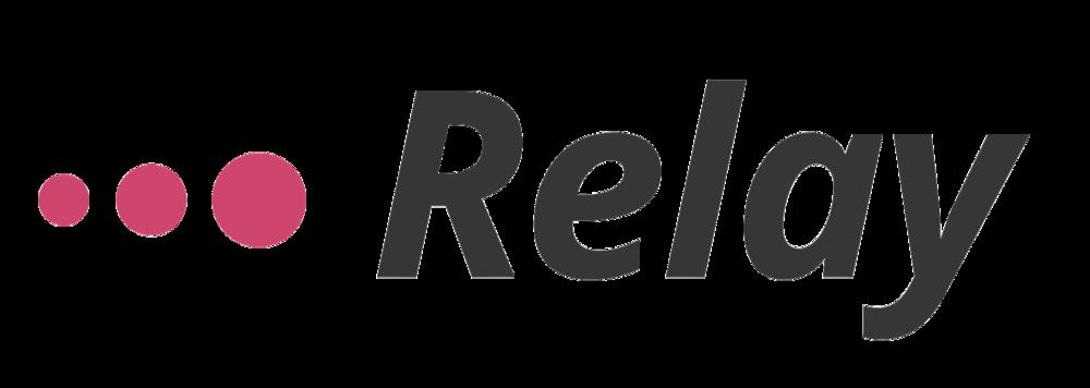 Relay Color Logo - Transparent.png