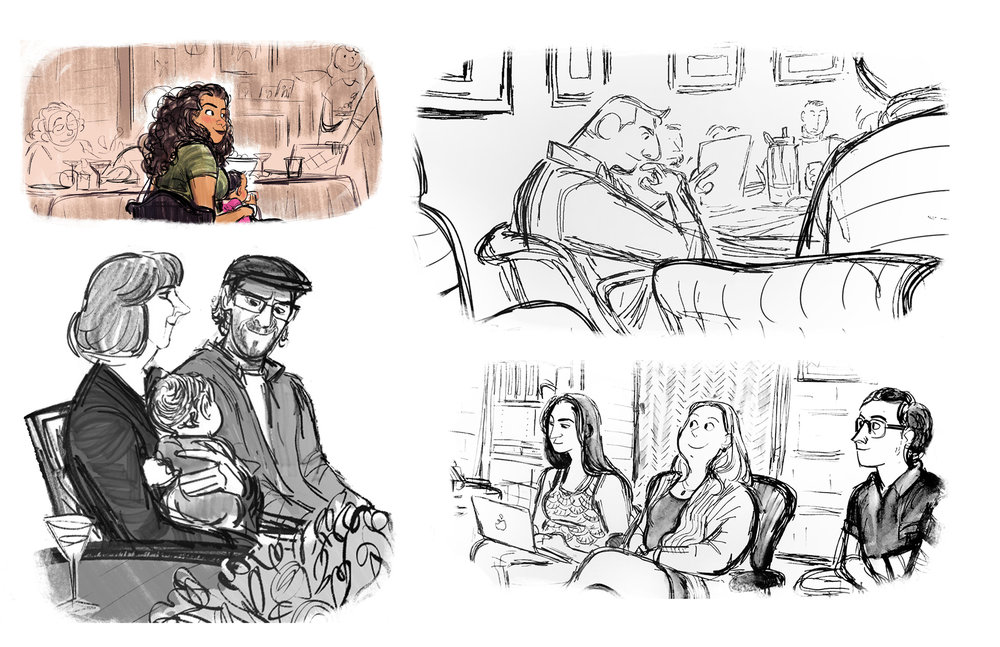 Storyboards Final_0005_Layer Comp 5.jpg