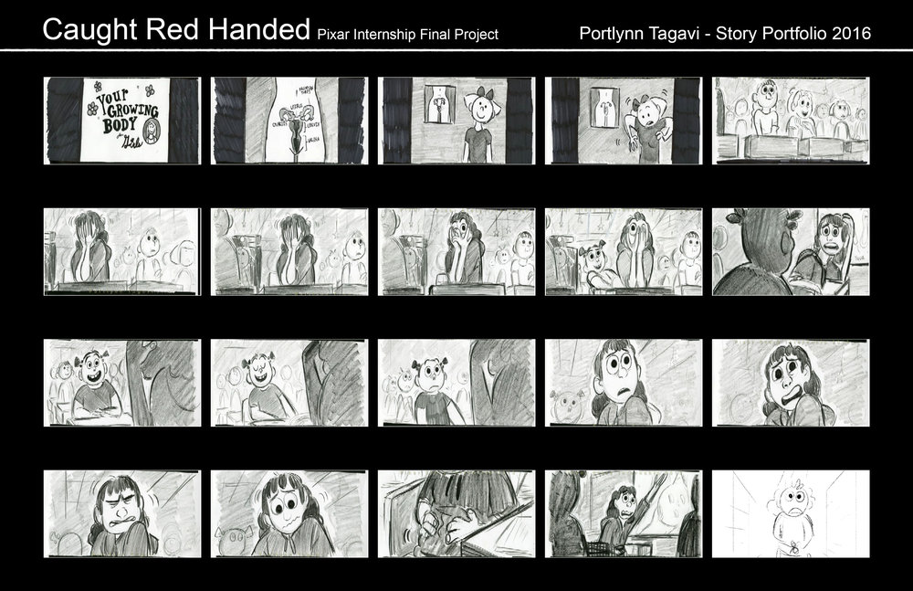 Storyboards Final_0006_Layer Comp 9.jpg
