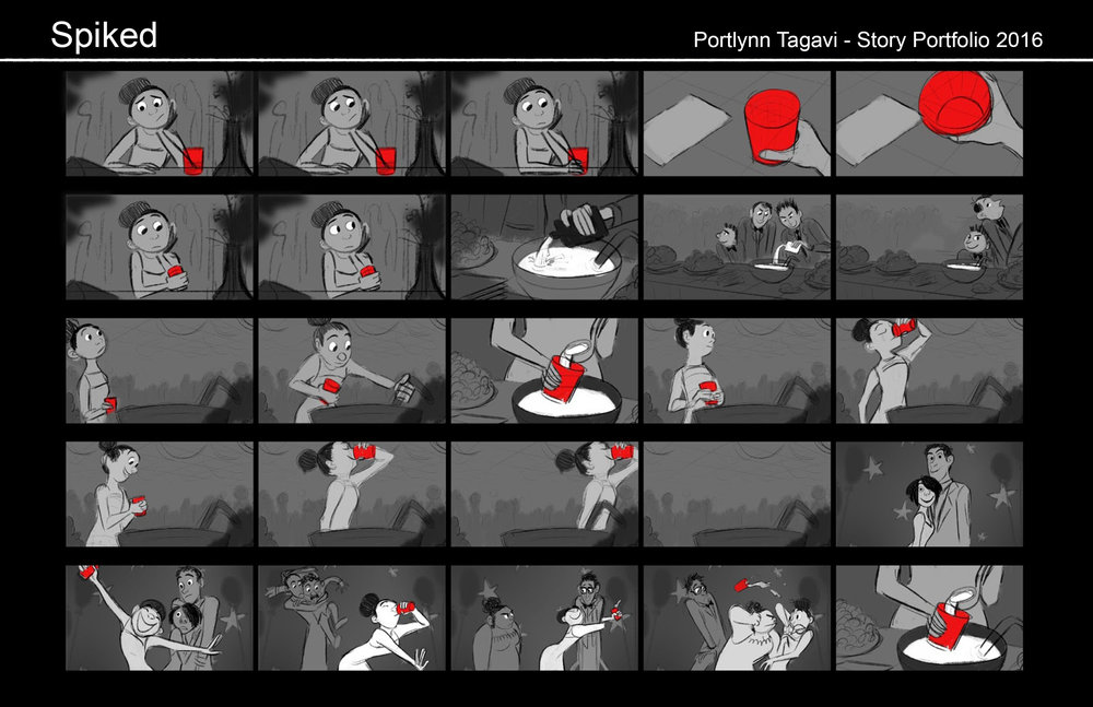 Storyboards Final_0014_Layer Comp 19.jpg