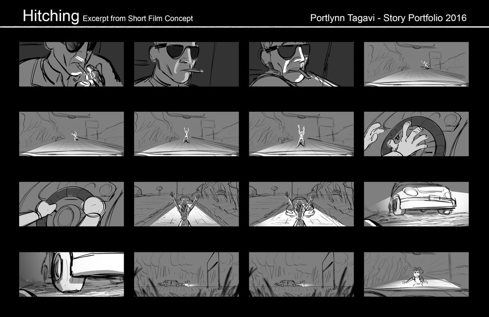 Storyboards Final_0020_Layer Comp 25.jpg