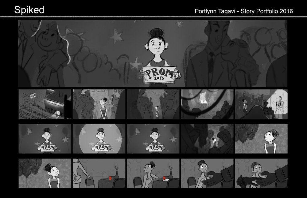 Storyboards Final_0013_Layer Comp 18.jpg