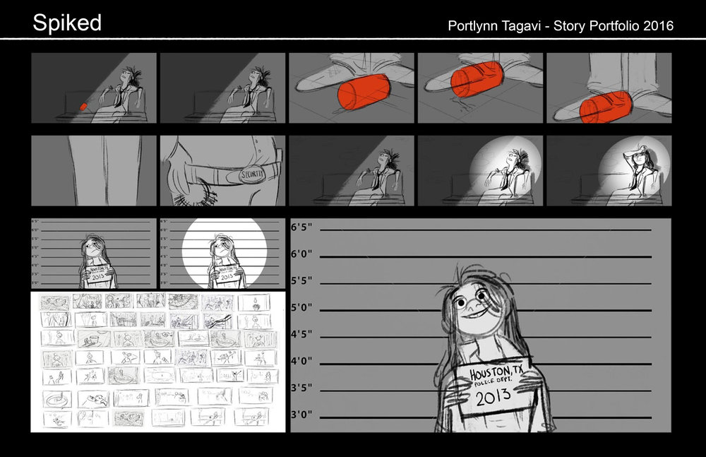 Storyboards Final_0016_Layer Comp 21.jpg