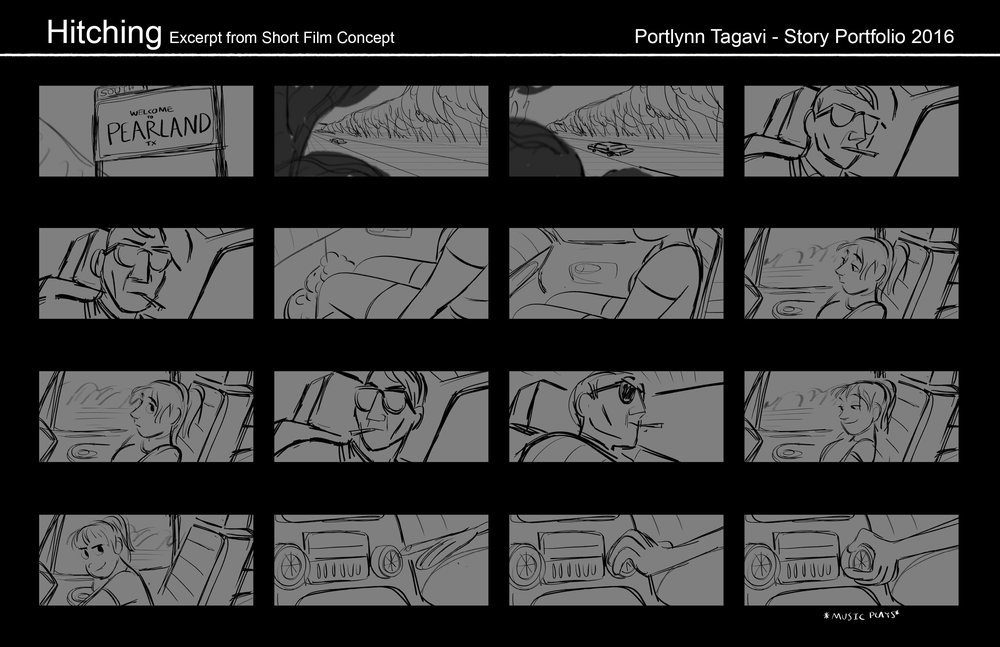 Storyboards Final_0023_Layer Comp 28.jpg