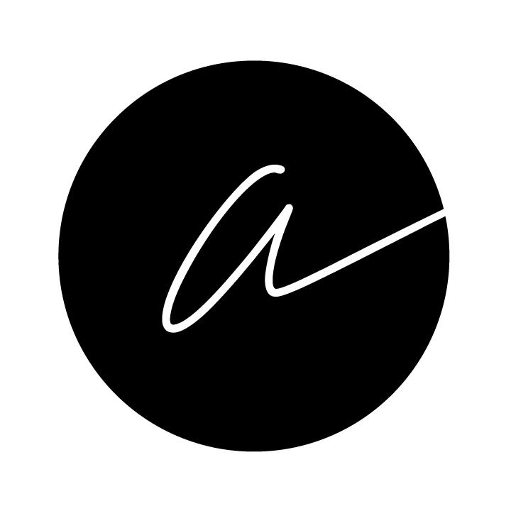 Amy Harper Reality  Secondary logo