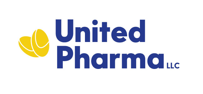 United Pharma LLC