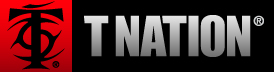 t-nation-logo.jpg