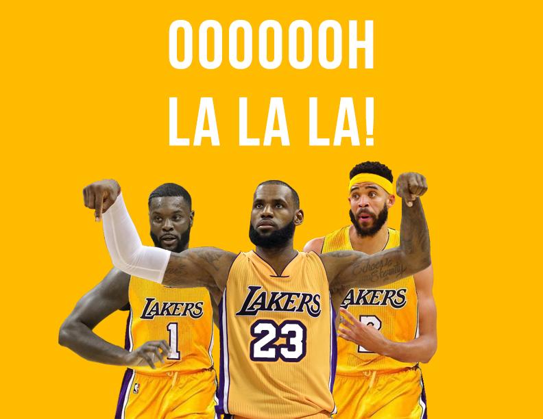Ooh La La La.png