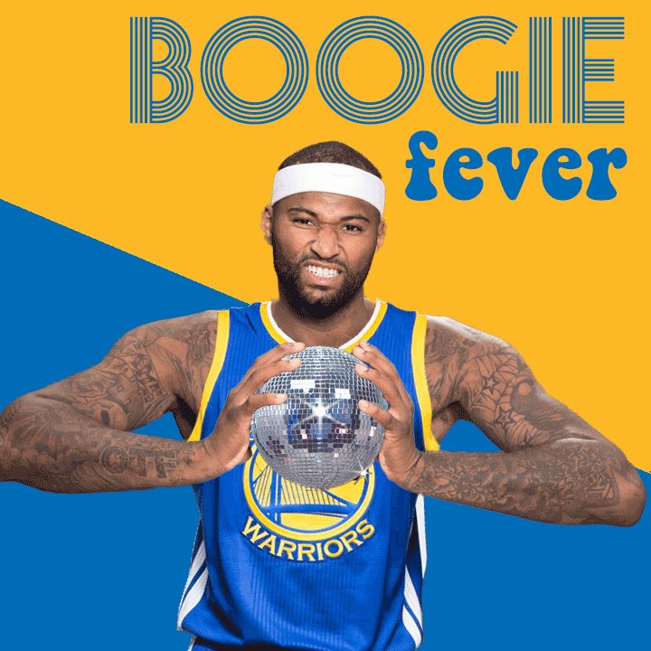 Boogie-Fever.png